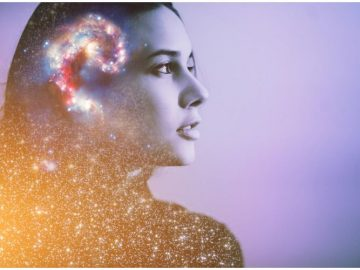 Thought as Energy - How Can Poor Mental Health Affect Your Physical Health