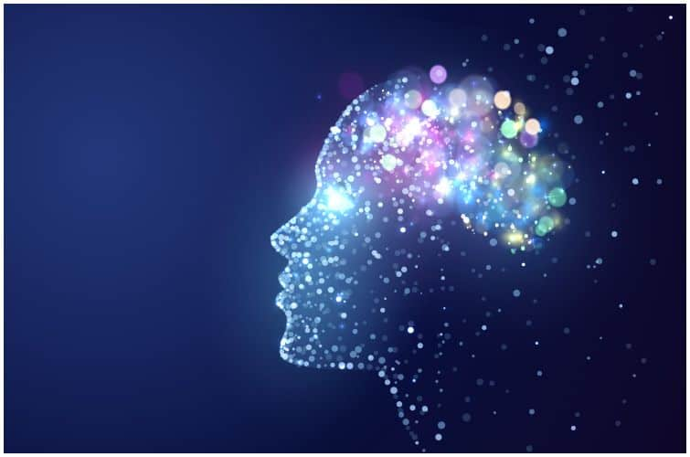 3 Levels of Consciousness of the Human Mind