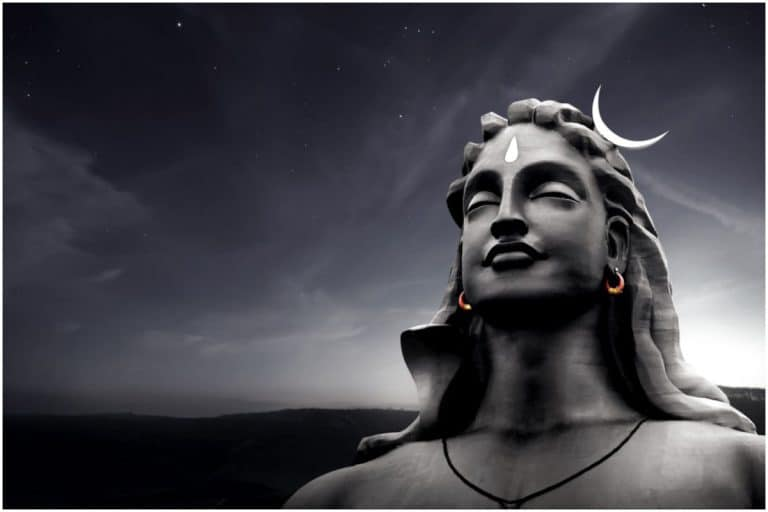 Om Namah Shivaya Meaning (Panchakshari Mantra) - Shiva Mantra