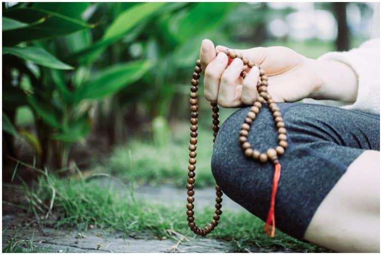 Red Tara Mantra Meaning (Kurukulla Mantra) - Om Tare Tam Soha