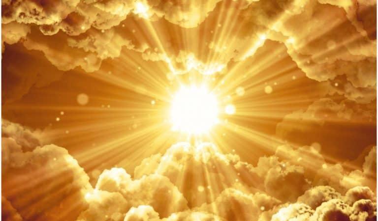 Aham Prema Mantra Meditation Meaning – I Am Divine Love