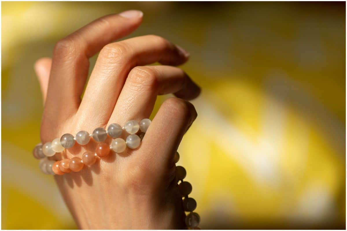 Ardas Bhaee Mantra Prayer Meditation For Healing