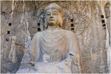 Buddha Vairocana (Kunrig) Maha Mantra - The Mantra of Light Meaning & Benefits