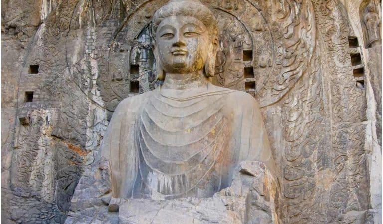 Buddha Vairocana (Kunrig) Maha Mantra – The Mantra of Light: Meaning & Benefits