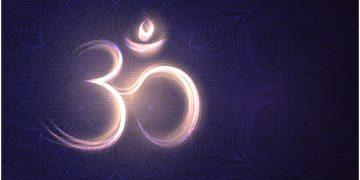 Om Asatoma Sadgamaya - Pavamana Mantra Meaning