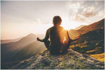 Om Namo Bhagavate Vasudevaya - Moksha (Liberation Mantra) Translation, Meaning and Benefits