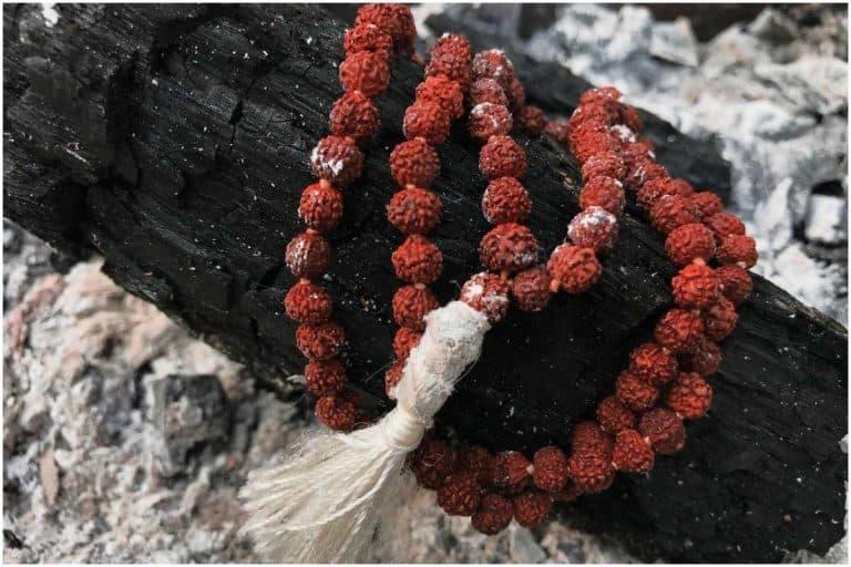 Tumi Bhaja Re Mana – Love Mantra (Manish Vyas)