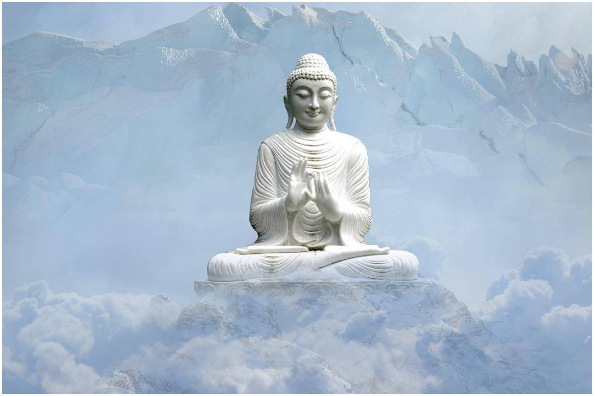 Nam Myoho Renge Kyo - Lotus Sutra Chant Lyrics, Meaning & Benefits