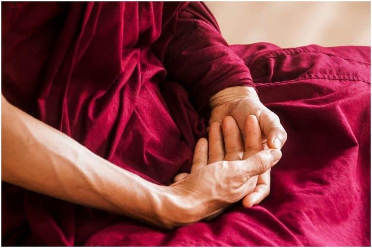 Namgyalma Mantra - Om Bhrum Soha Lyrics, Meaning, Benefits