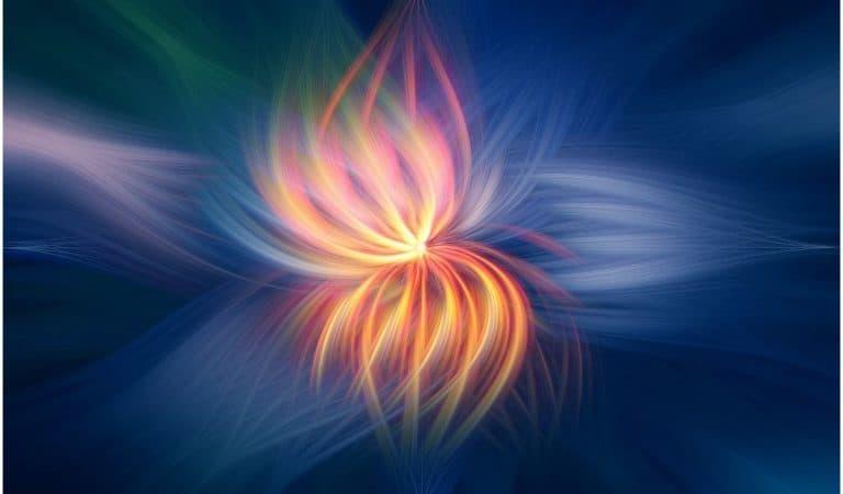 Sa Re Sa Sa Mantra: Lyrics, Meaning and Meditation