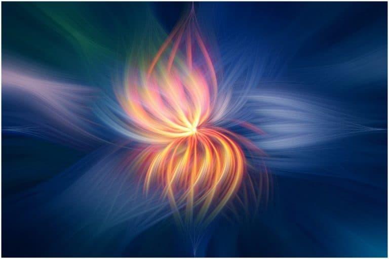 Sa Re Sa Sa Mantra Lyrics, Meaning and Meditation