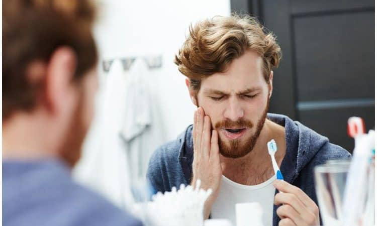 Teeth Problems – Spiritual Meaning, Causes, and Prevention