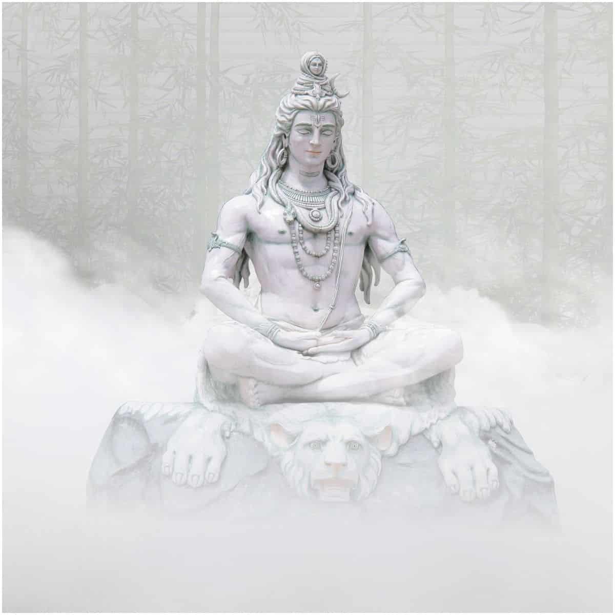 Om Tryambakam Yajamahe – Maha Mrityunjaya Mantra Meaning