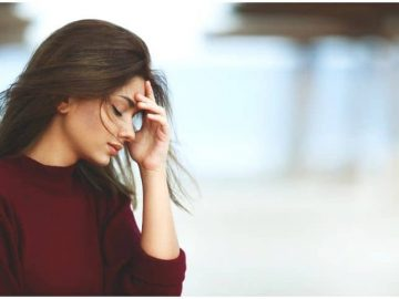 16 Efficient Ways to Help a Stressed or Depressed Friend