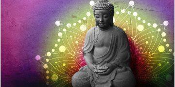 White Umbrella (Sitatapatra) Goddess Mantra Lyrics, Meaning & Benefits