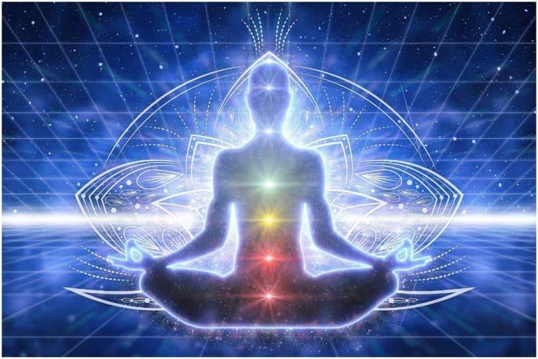 Cundi (Zhunti) Bodhisattva Mantra for Healing Lyrics, Meaning & Benefits